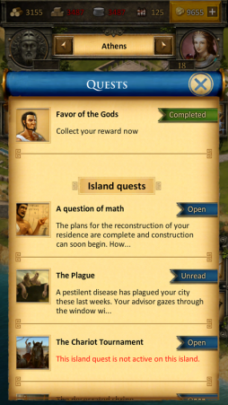 App quest tutorial.png