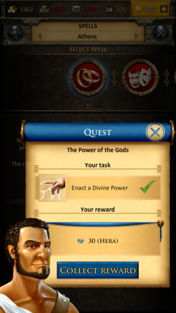 App quest overview2.png